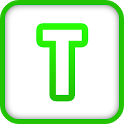 Telbo cheap phone service