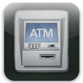 Find Local Bank & ATMITMechanicsTravel & Local