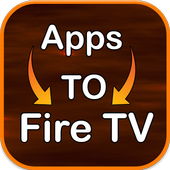 Apps To Fire Stick 1.0.0