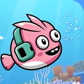 Fish Bing Bong 1.0