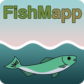 FishMapp