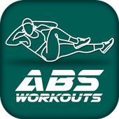 Abs Workout - Arm Fitness, Butt, Gym Body Exercise 1.1.0