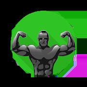 Fitness Trainer FitProSport 4.82 FREE