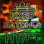 FIXED MATCHES 7.4