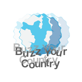 Buzz Your Country! 1.003