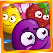 Farmer Jewels - Tap & Farm! 1.0.9