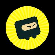 Flappy Farty Ninja 0.1.2