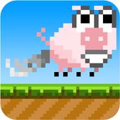 Flying Pig 1.0.1
