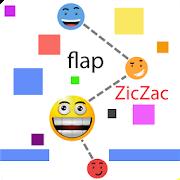 Flap ZicZac 1.3
