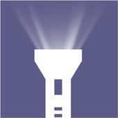 Flashlight - Torch Light 1.0
