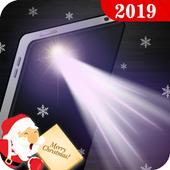 Flashlight -  Call Flash, blink on Call & SMS 1.53