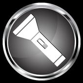 Flashlight Widget 1.0