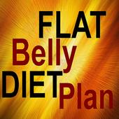 Flat Belly Diet Plan 1.0