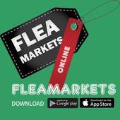 fleamarkets.mobi 1.0.5