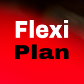 Flexi Plan Lite 8.8