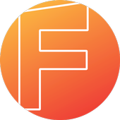 Flex Wallpapers 1.0.1