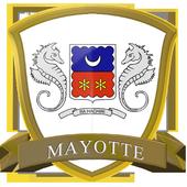A2Z Mayotte FM Radio 2.6.0