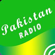 A2Z Pakistan FM Radio | 140 Radios | Music & Songs 3.1.25