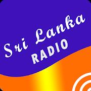 A2Z Sri Lanka FM Radio   100+ Radio Sinhala Tamil 3 1 25 APK