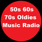 50s 60s 70s Oldies Music Radio 1.5