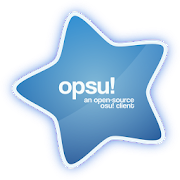 osu! widget 1 2 1 APK Download - Android Entertainment Apps
