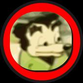 Somebody Toucha My Spaghet Soundboard Meme Button 1.0