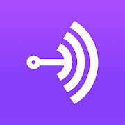 Anchor - Make your own podcast 3.49.0