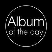 Album of the day 1.0.4