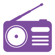 RadioBox- Powered by ContentBox soon 1.5.7-170626021