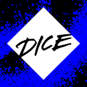 DICE: Tickets for Live Music ShowsDICEMusic & Audio 3.72.0