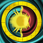 🏅Gravity Wars - Clash of Dimensions 1.3