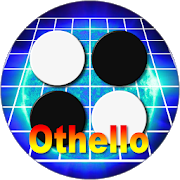 Othello Quest (former Reversi Wars) - live online