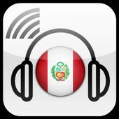 RADIO PERU PRO 2.5.0