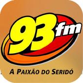 93 FMi9suaradio.com.brMusic & Audio
