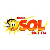 FM Sol - San Rafael 3.5