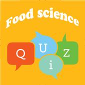 Food science Quiz 1.1