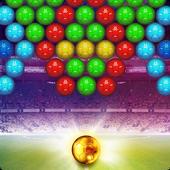 Football Bubble Shooter EURO16 1.2