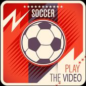 ⚽Soccer Training Videos : Football coach⚽ 1.1