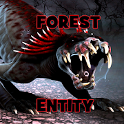 Forest Entity DEMO 1.5