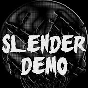 Slender Simulator Demo 1