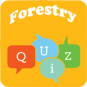 Forestry Quiz 1.0