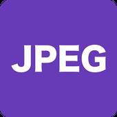 JPEG Converter: Convert GIF/PNG/BMP to JPEG/JPG 1 0 APK Download