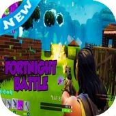 Fortni Battle Royale : Unknown Battle 1.0