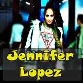Jennifer Lopez - Amor Amor Amor ft.Wisin & Lyrics 1.0