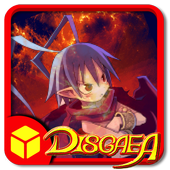 Tips for DISGAEA 1.0