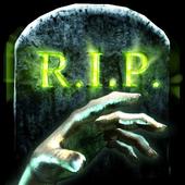 UNBURIED Zombie Graveyard FPS 19