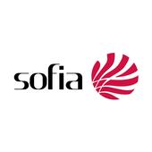 La Sofia 3