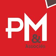 PM & Associés 14.1.3