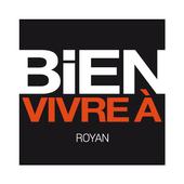 Bien Vivre A - Royan