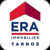Agence Immobilière ERA TARNOS 1.6.0.0